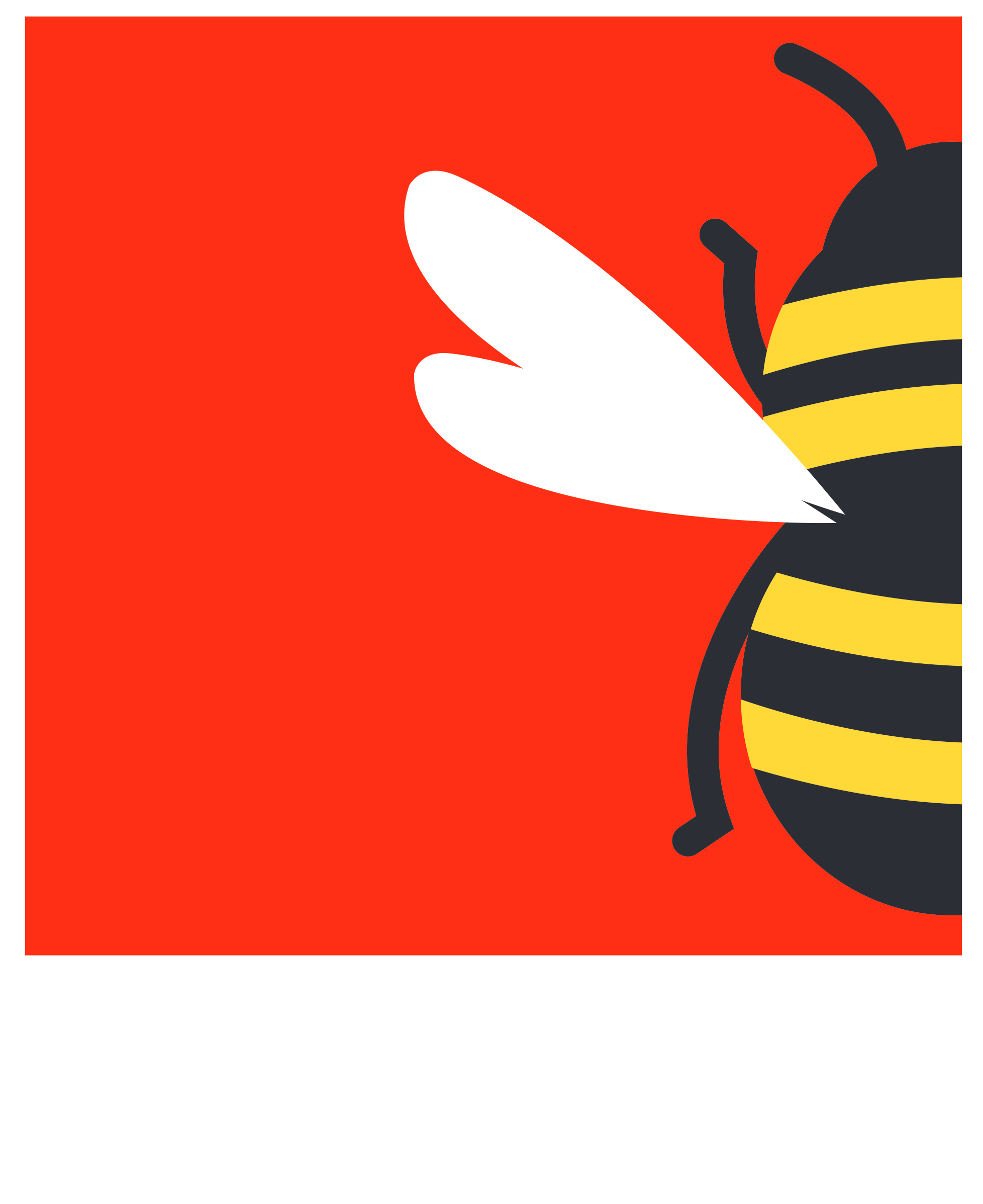 Ranvilles Junior School