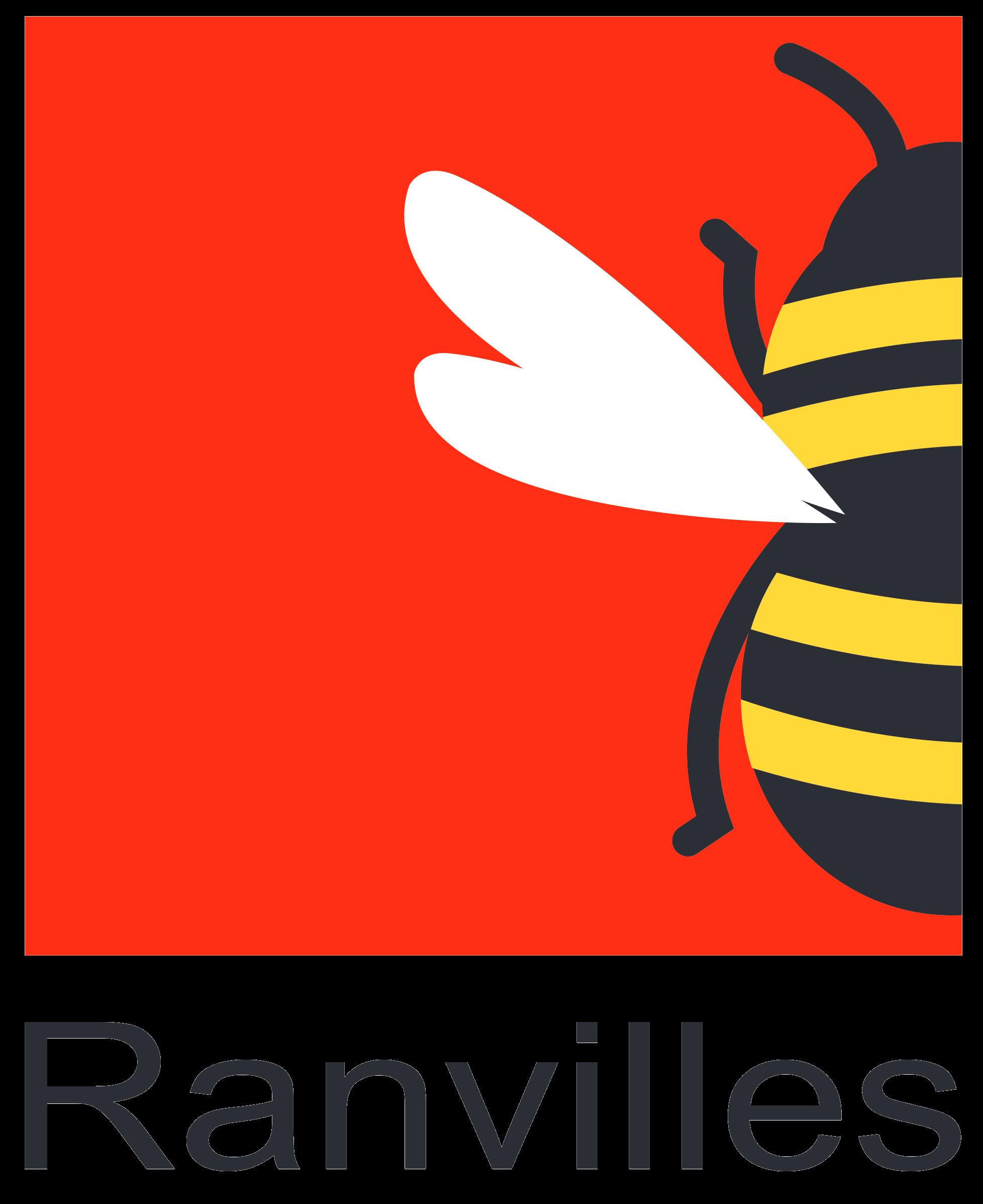 Ranvilles Junior School